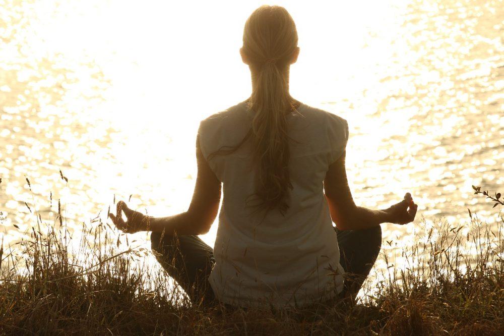 the miracle morning italiano pdf - meditazione (life savers)