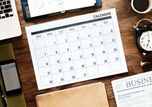I migliori libri di produttività e gestione del tempo