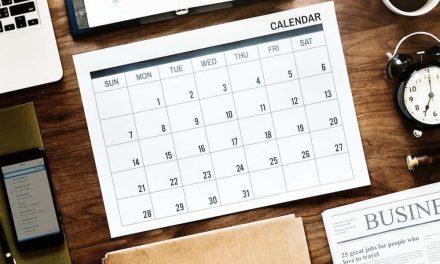 I 10 migliori libri gestione del tempo e produttività