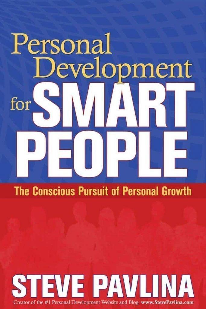 Libri di crescita personale - Personal development for smart people