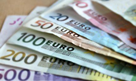 I 10 migliori libri di educazione finanziaria e finanza personale