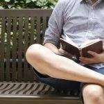 Perché leggere è importante? 15 validi motivi per dedicare (più) tempo alla lettura