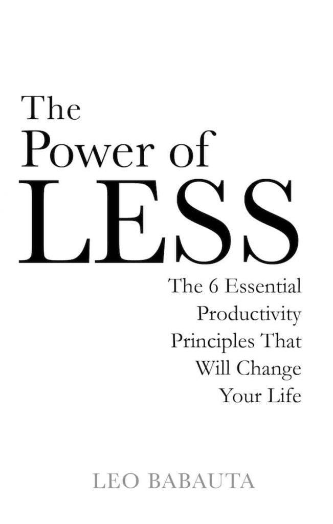 libri di crescita personale pdf