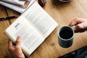 Come ricordare ciò che si legge