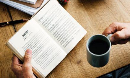 Come ricordare quello che si legge