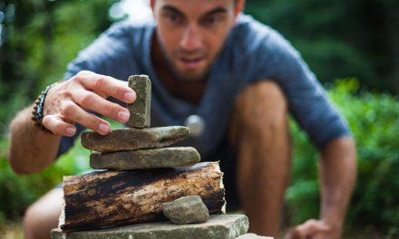 Concentrazione: 4 strategie efficaci per concentrarsi